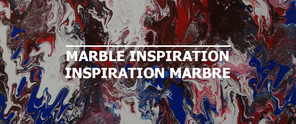 Picture of Marble Inspiration