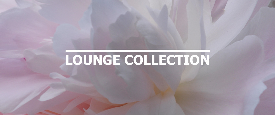 Picture of Lounge Collection