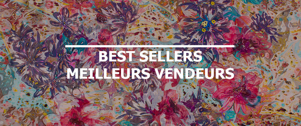 Picture of Best Sellers