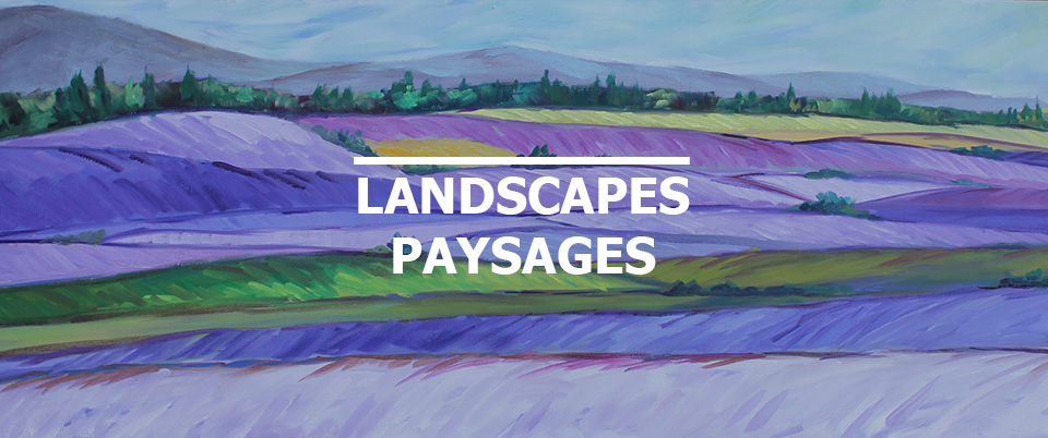 Picture of Landscapes
