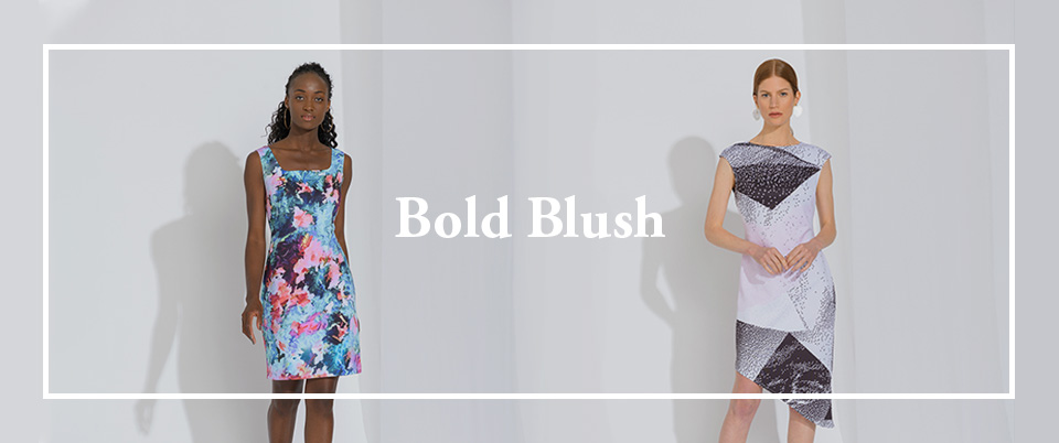 Picture of Bold Blush