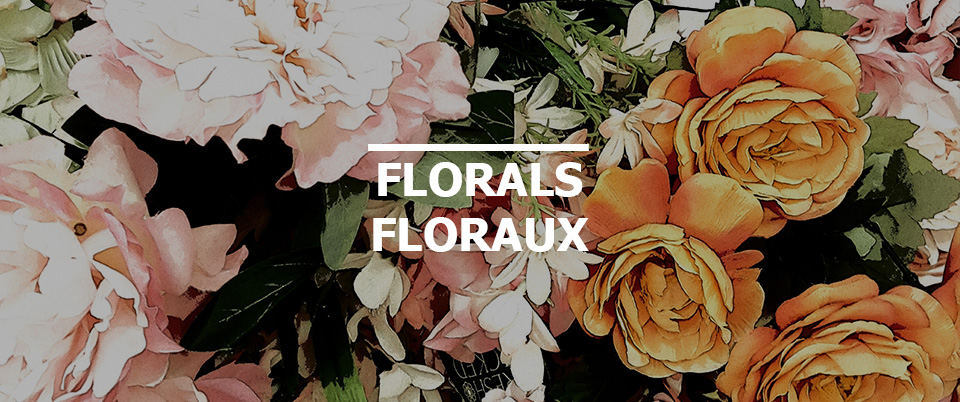 Picture of Florals