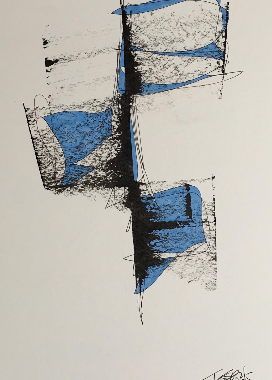 Picture of Série Cobalt