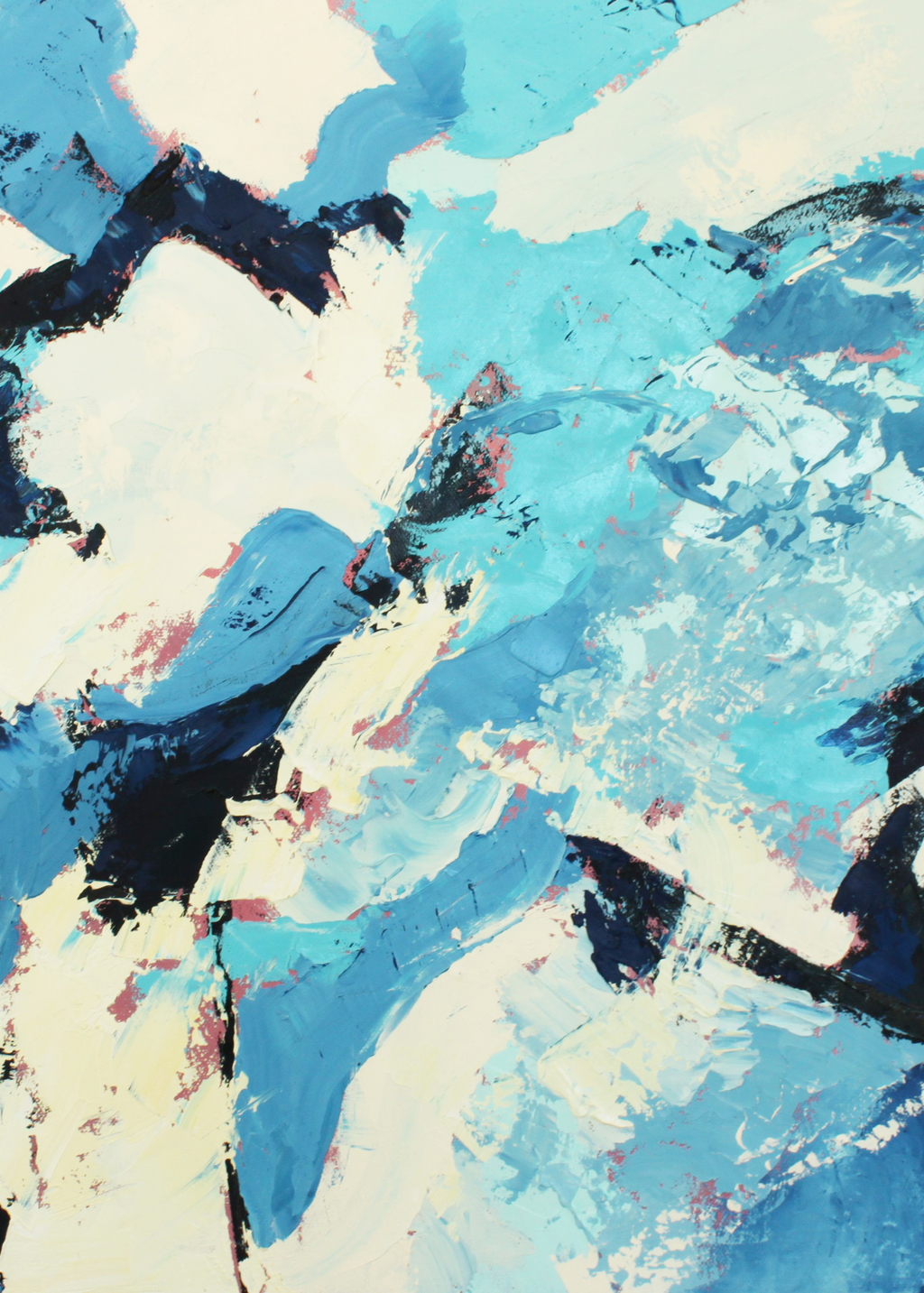 Picture of Abstract 44