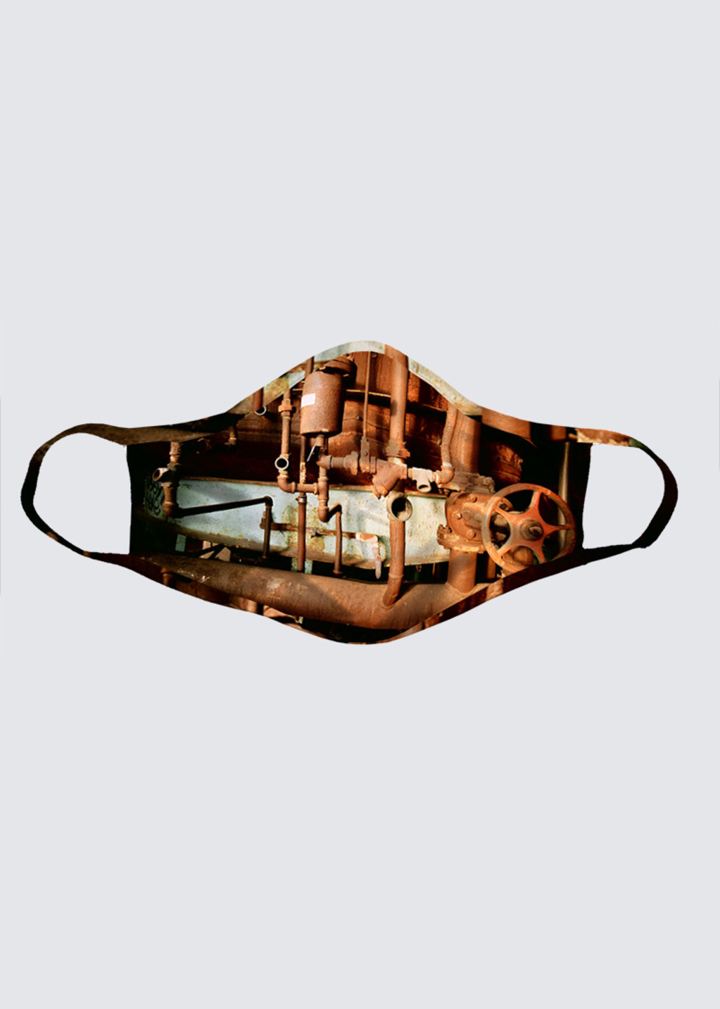 Picture of Dow Brewery II Reusable Face Mask (pack of 2)