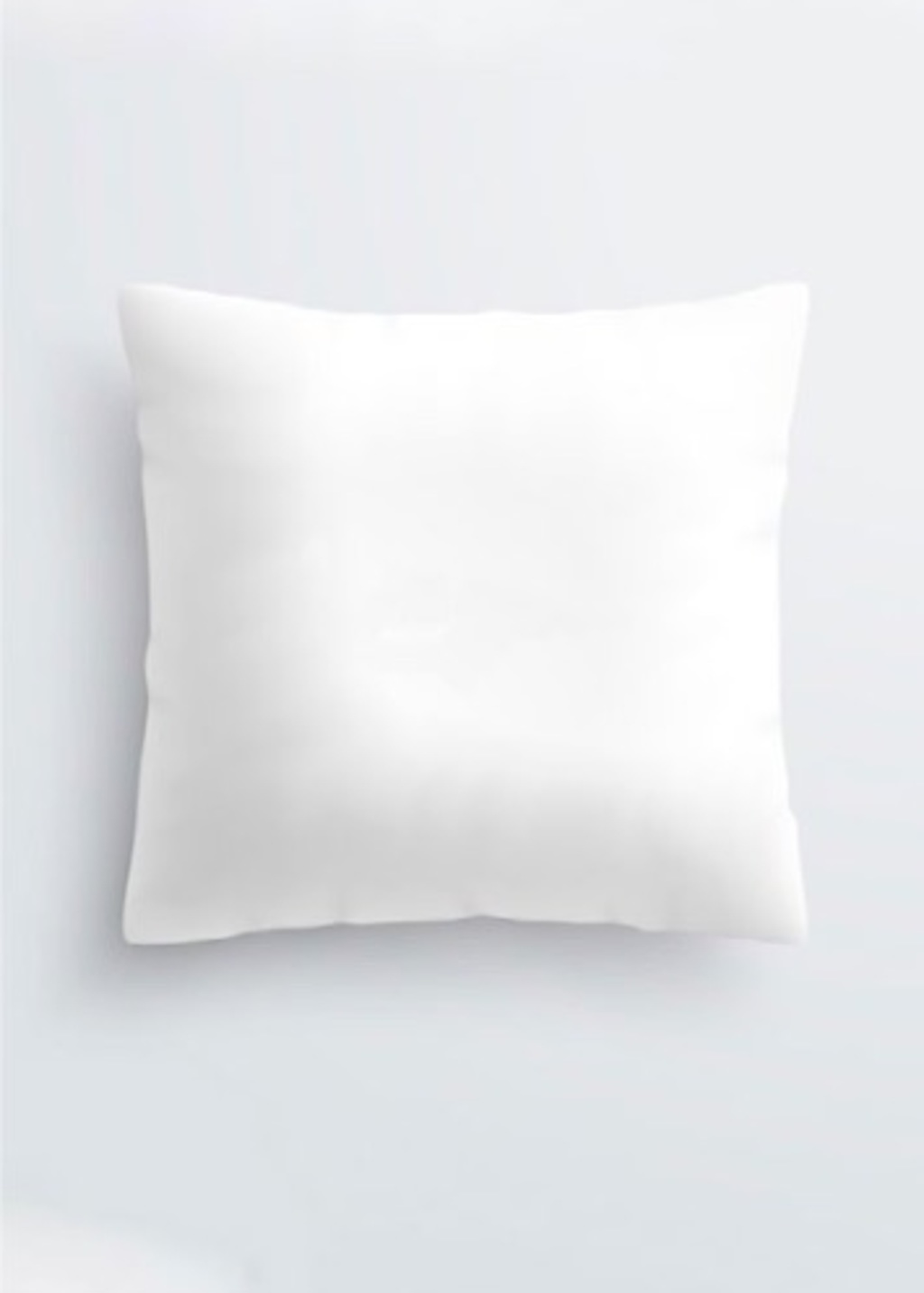 Picture of urban Pablo Pillow