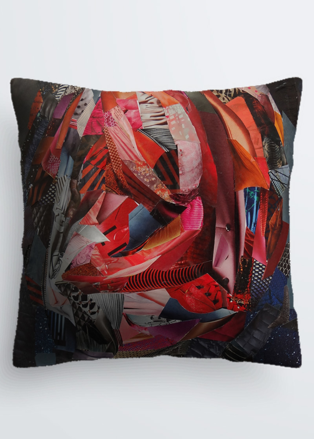 Picture of bang Pablo Pillow