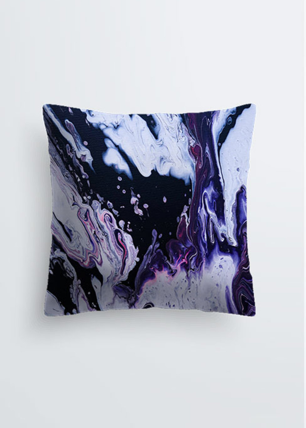 Picture of NEVERMORE Pablo Pillow