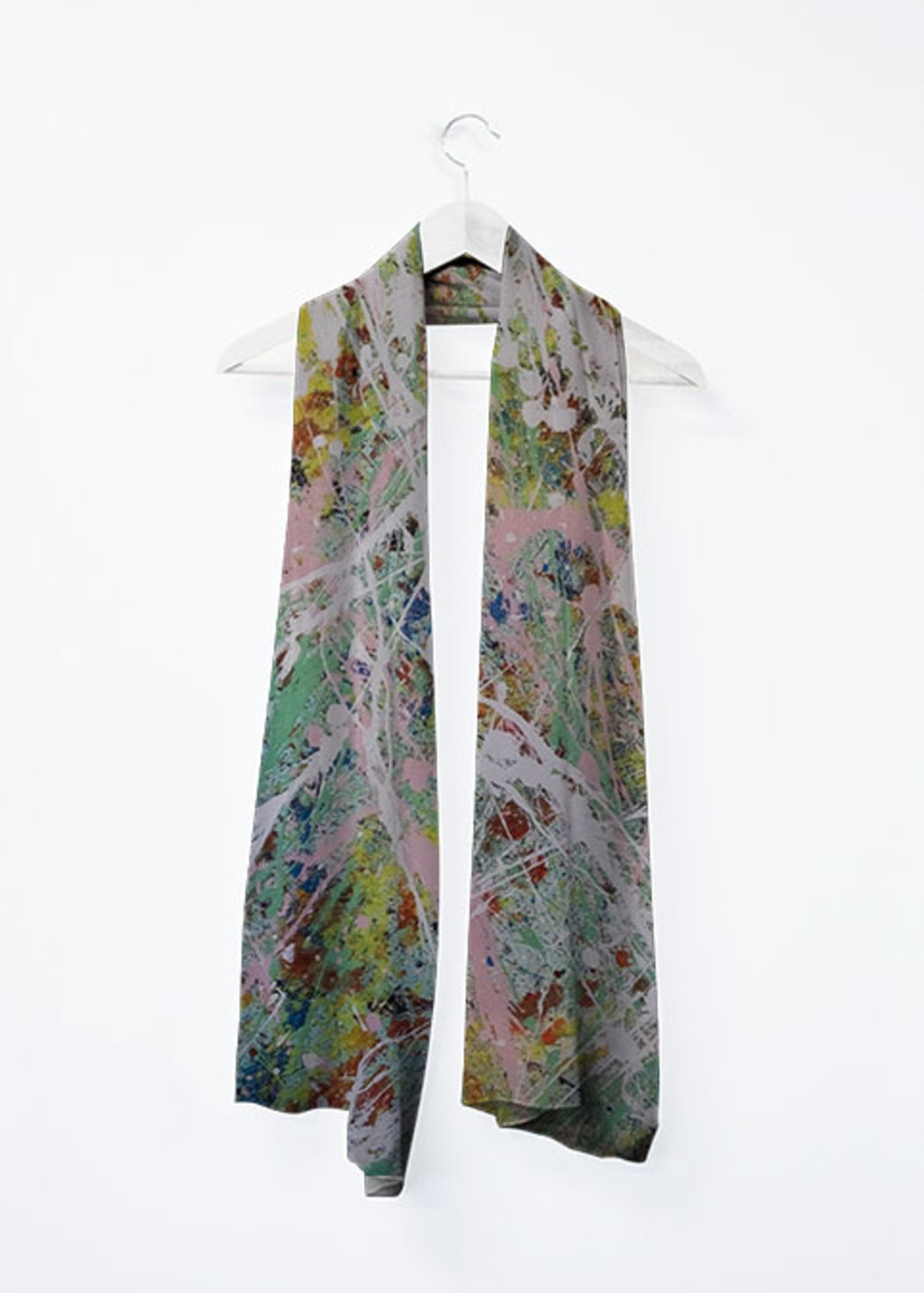 Picture of Moving On Vivienne Scarf