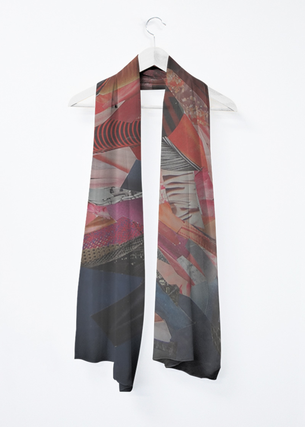 Picture of bang Vivienne Scarf