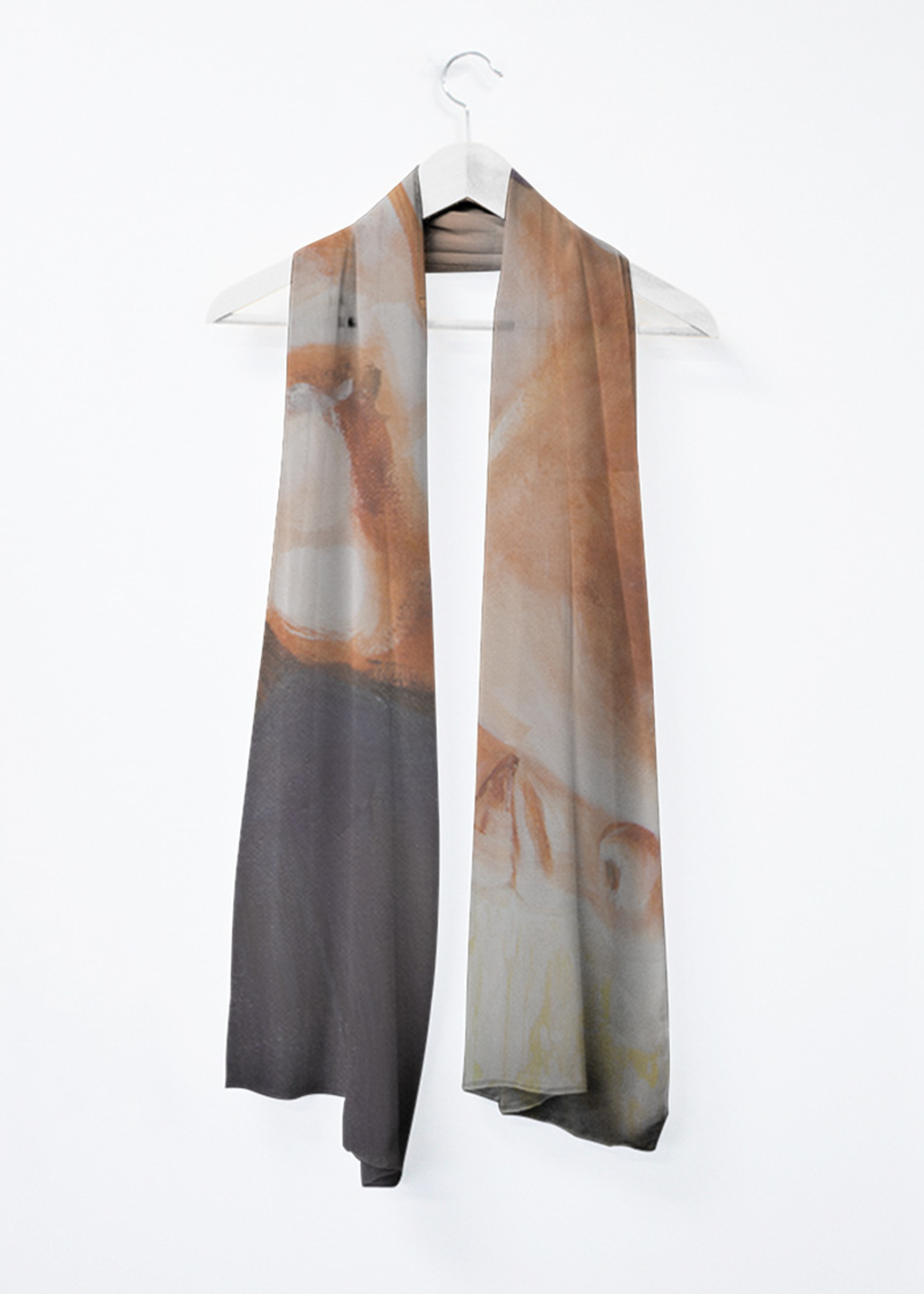 Picture of Faith Vivienne Scarf