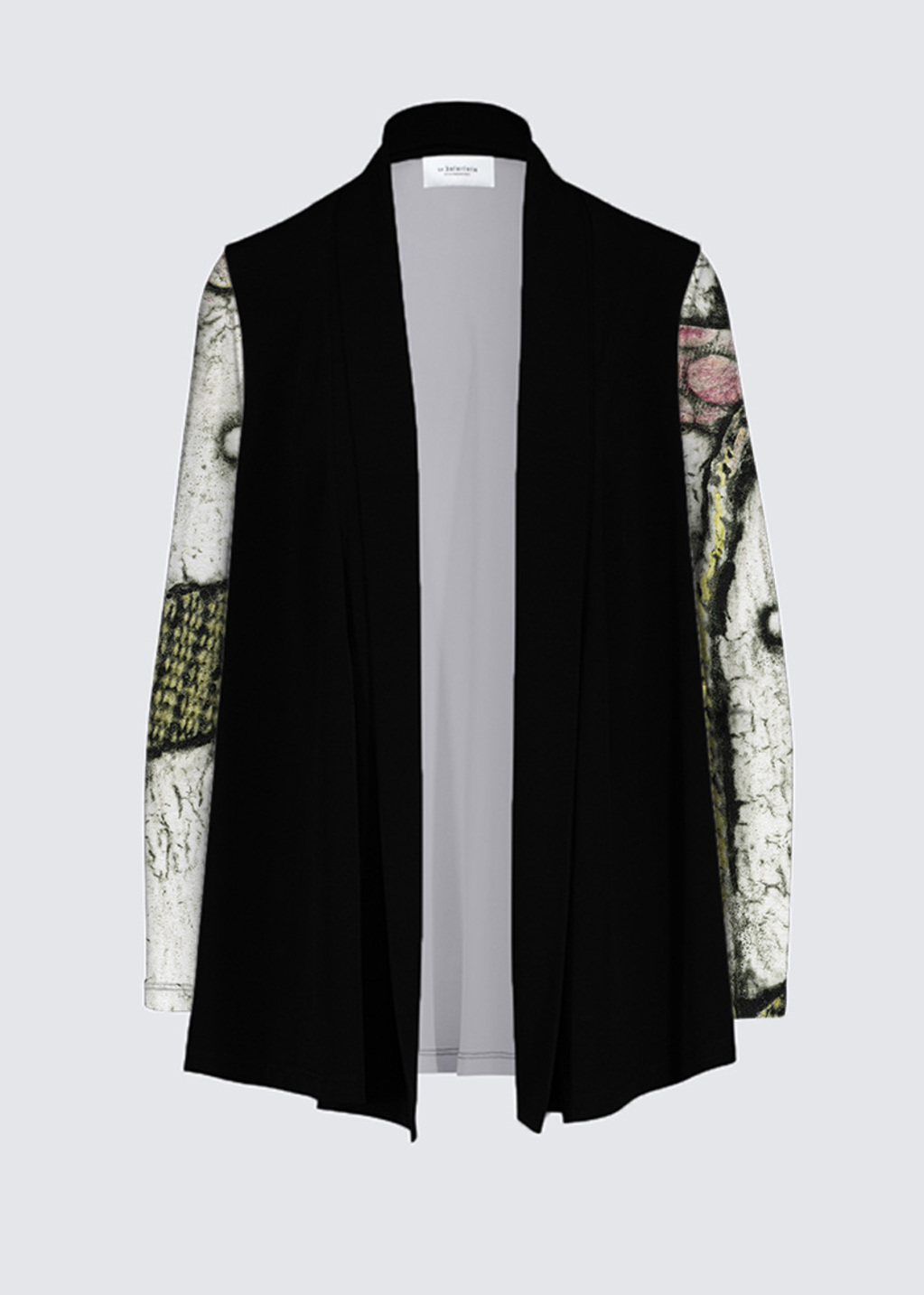 Picture of Three Sisters Frida Cardigan