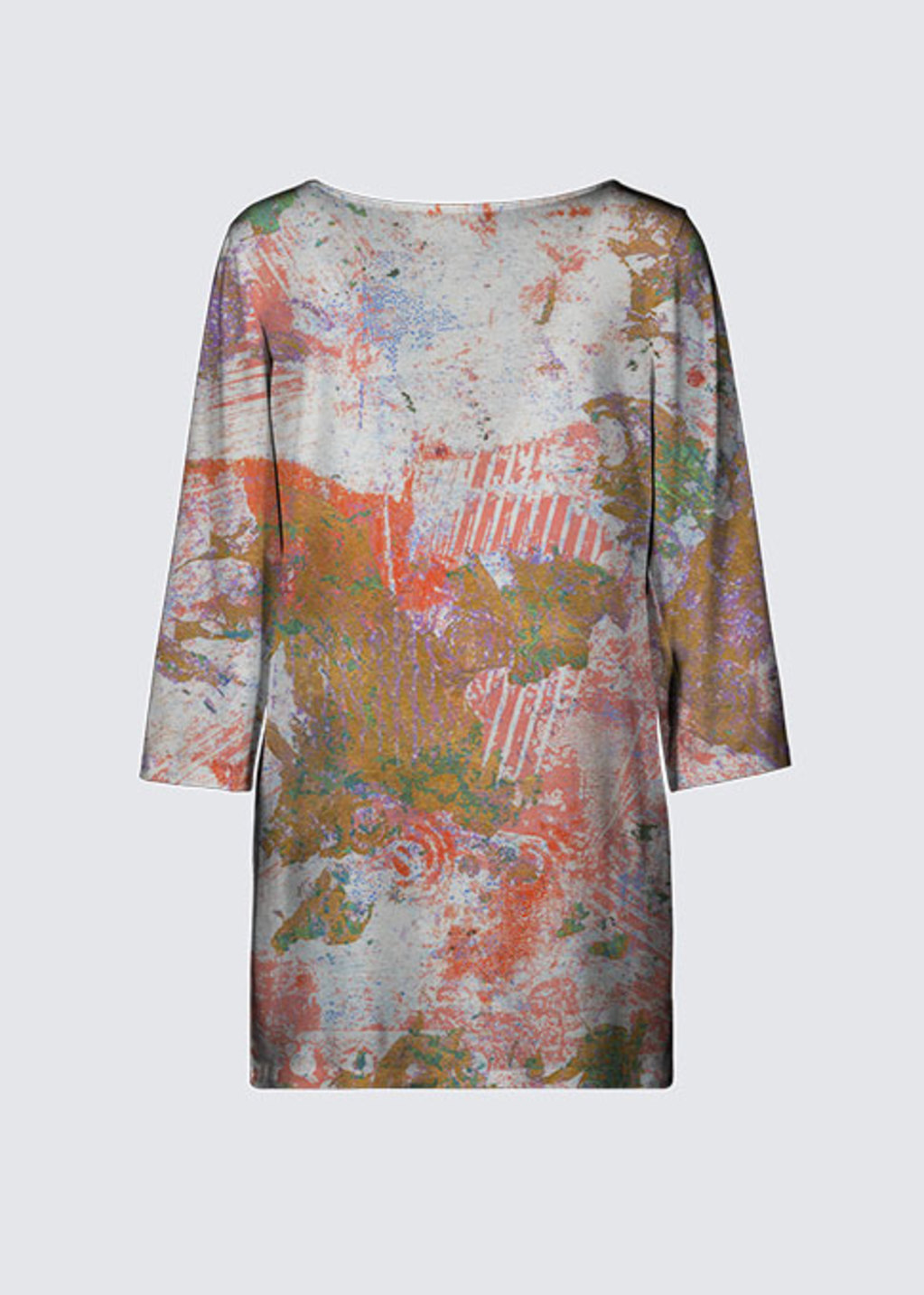 Picture of Terra Patti Tunic