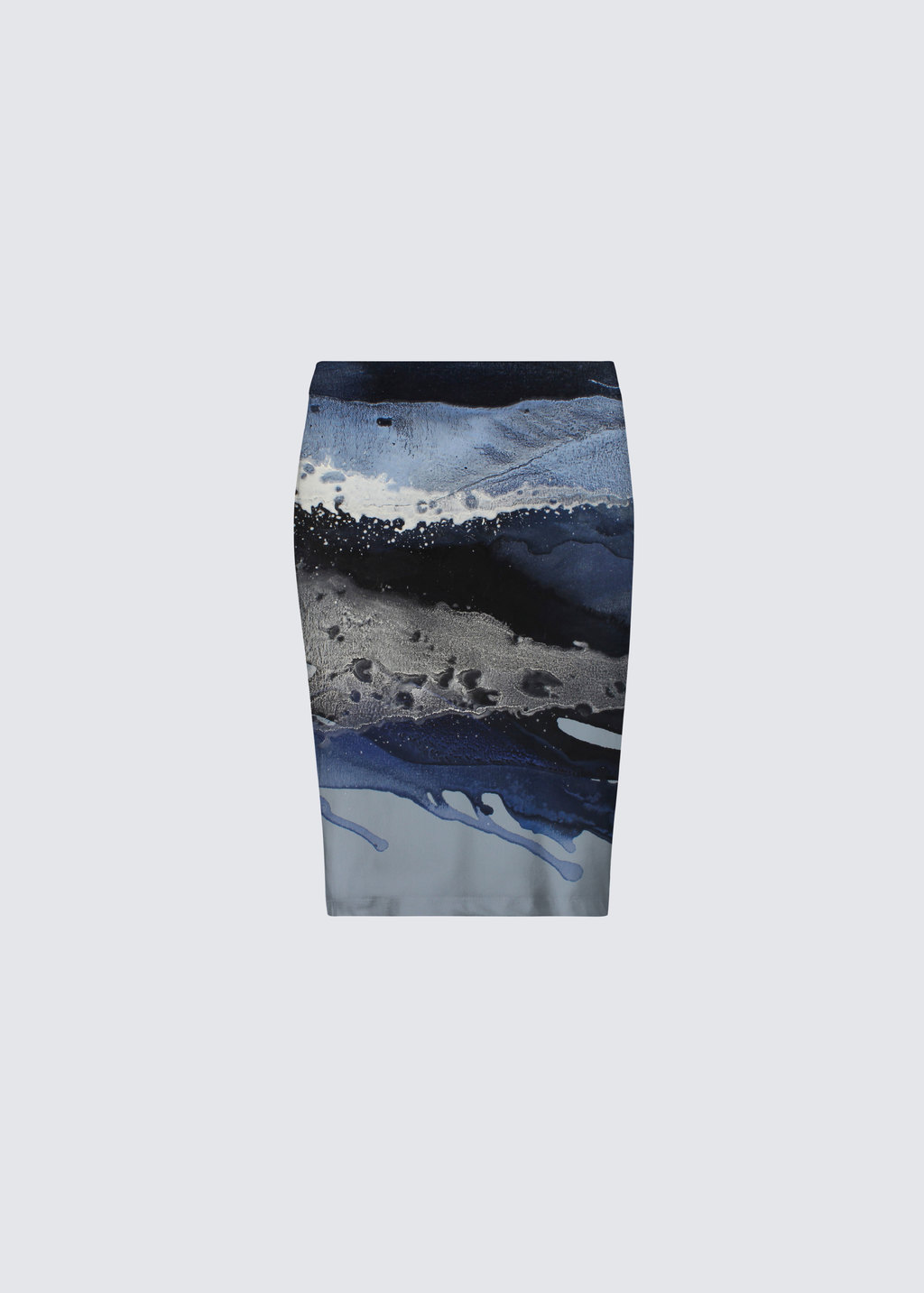 Picture of Swell Joni Skirt
