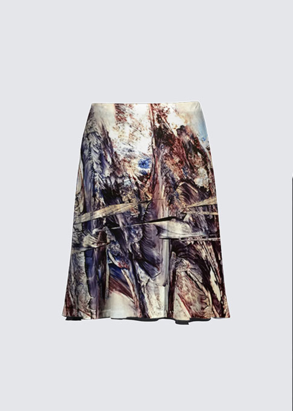 Picture of Alternate Realities Alex Skirt