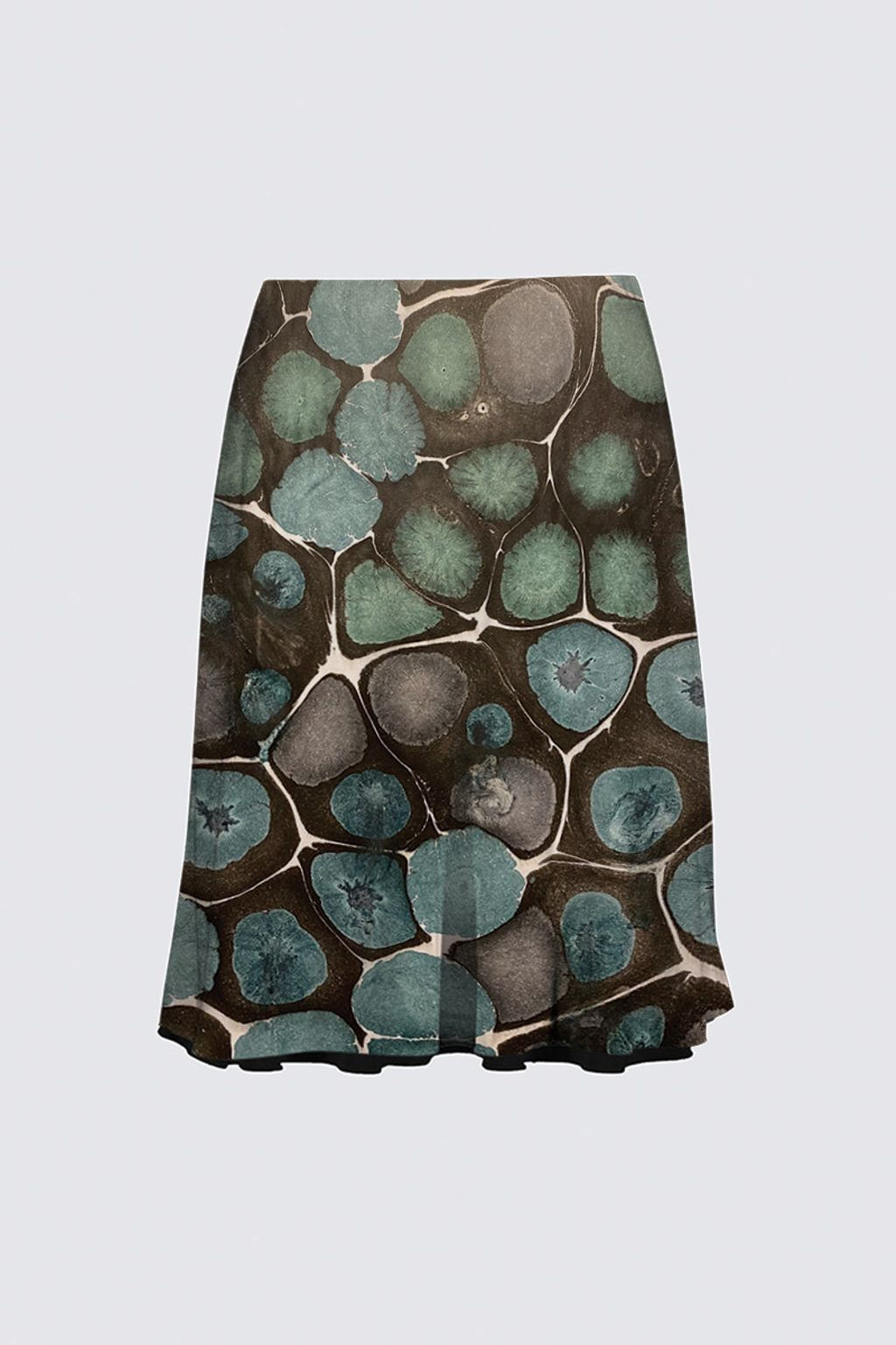 Picture of The Eye Case Alex Skirt