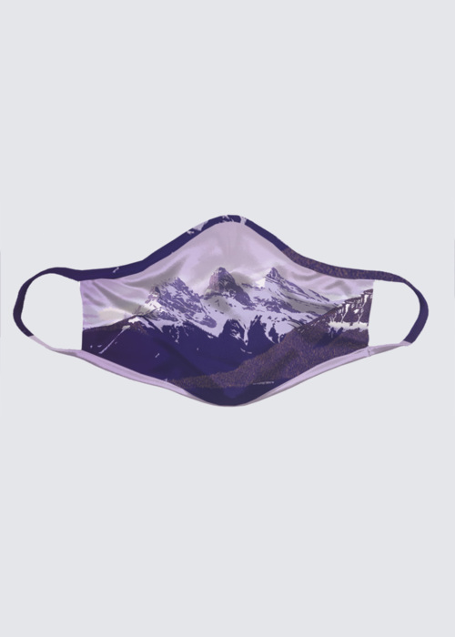 Picture of The Three Sisters Reusable Face Mask (pack of 2)