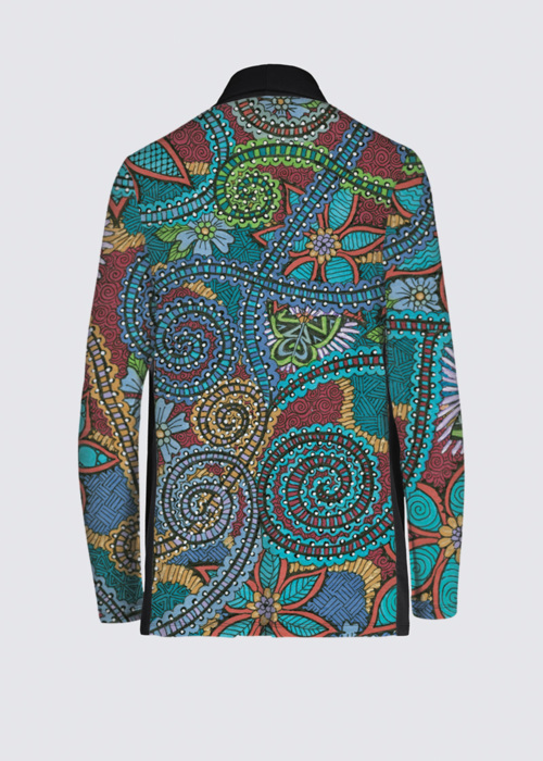 Picture of Seven Frida Cardigan