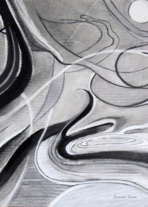 Picture of Le vent dans les voiles