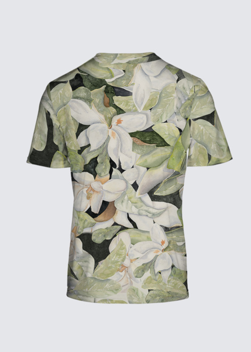 Picture of Magnolias Salvador Tee