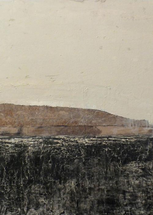 Picture of paper-landscape