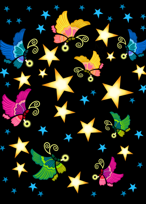 Picture of FireFlies