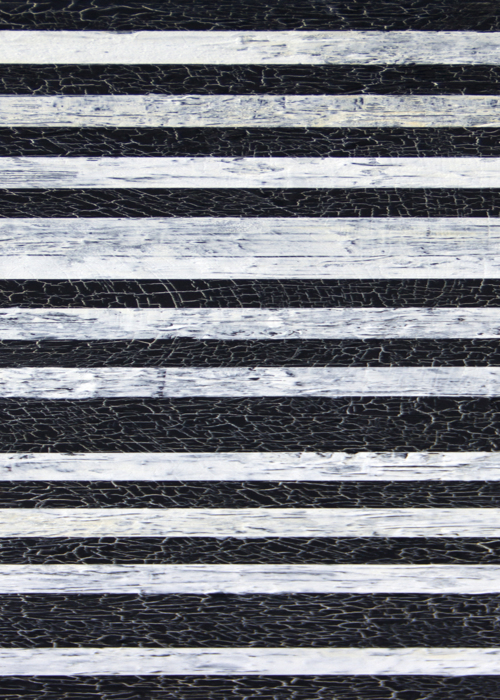 Picture of Black & White Lines