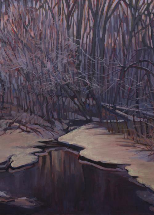 Picture of Michigan Shoreline