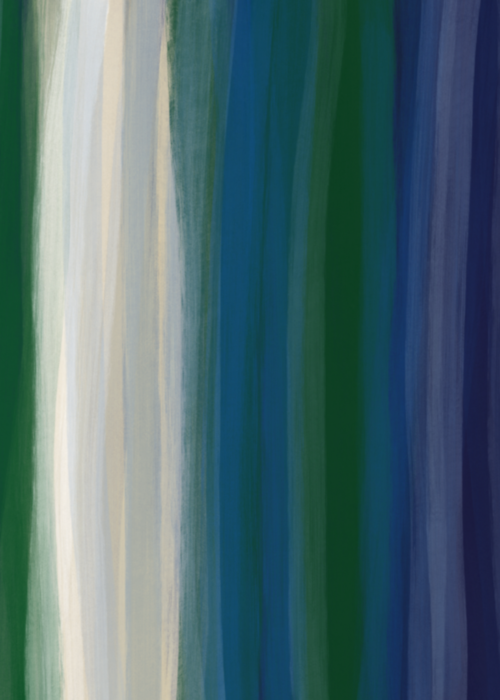 Picture of Colors of Dover