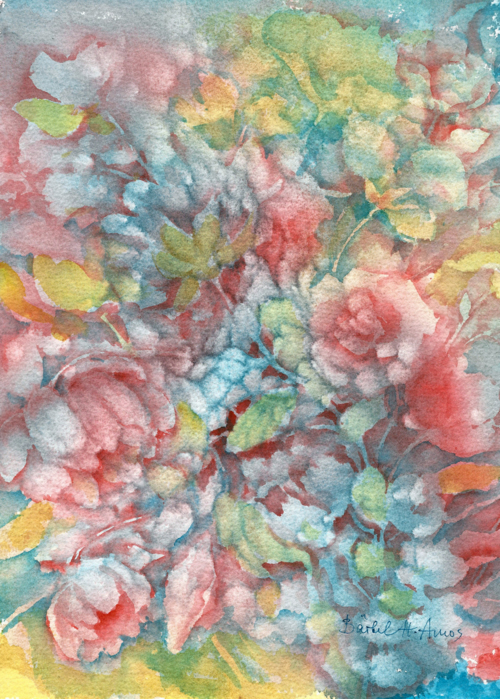 Picture of Floral
