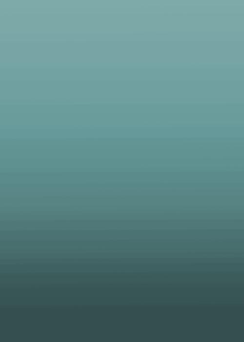 Picture of Ciel gris bleu - Grey blue sky