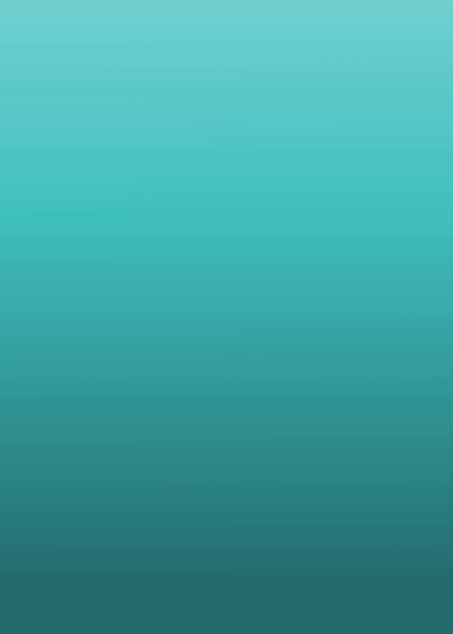 Picture of Vert de gris bleu - Grey blue Green