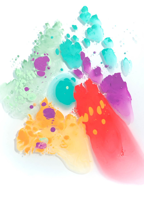 Picture of Palette