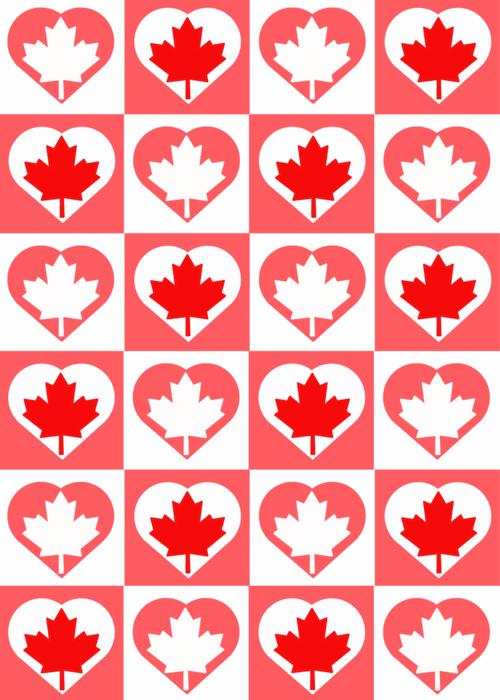 Picture of CanadaLove