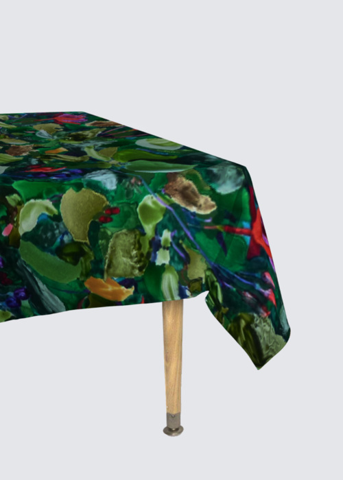 Picture of Fusha Nina Tablecloth