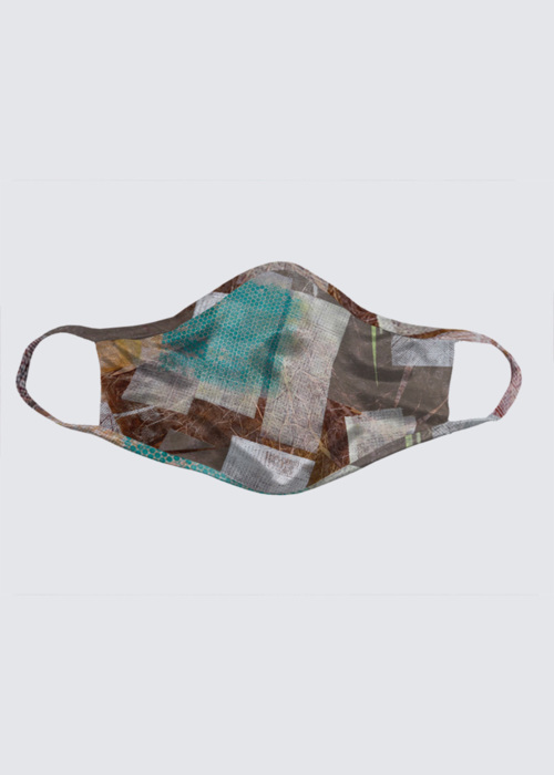Picture of Aleta 12 Reusable Face Mask (pack of 2)