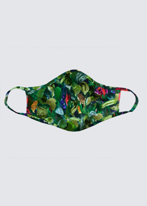 Picture of Fusha Reusable Face Mask (pack of 2)