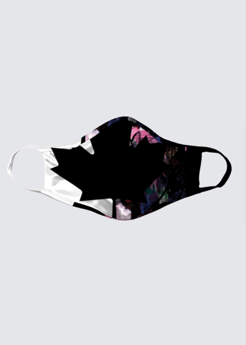 Picture of CA_Flag-005 Reusable Face Mask (pack of 2)