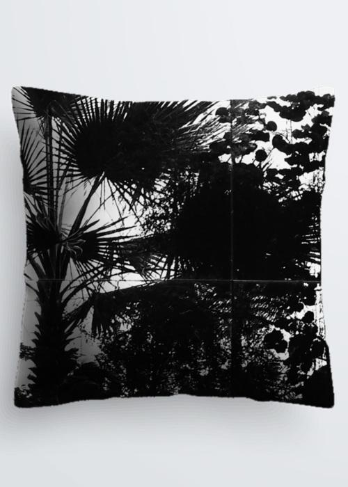 Picture of Blotch Pablo Pillow