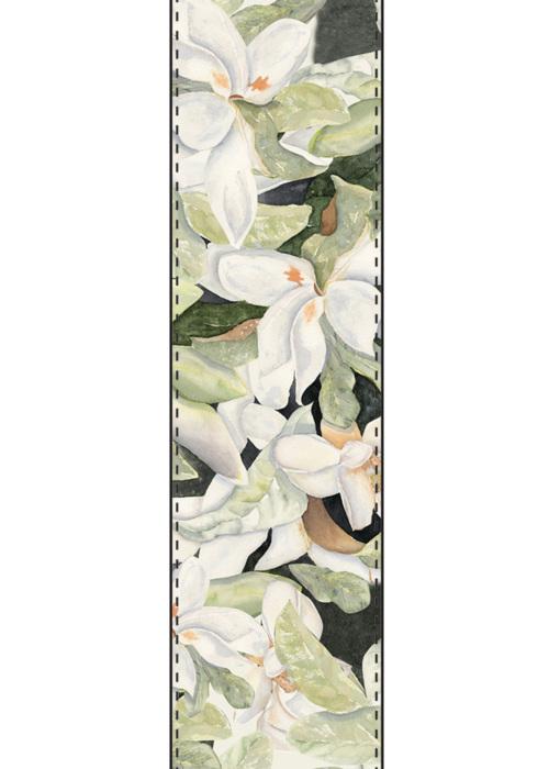 Picture of Magnolias Vivienne Scarf