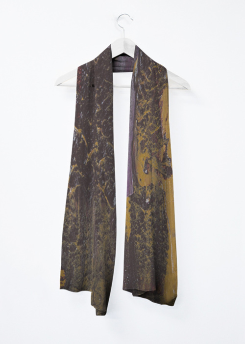 Picture of Metaphor Number Four Vivienne Scarf