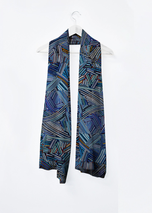 Picture of Fastwater Vivienne Scarf