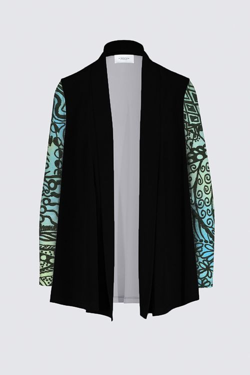 Picture of Orion FRIDA CARDIGAN