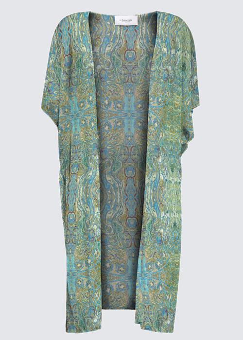 Picture of Les Dakinis YK Kimono