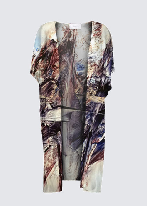 Picture of Alternate Realities YK Kimono