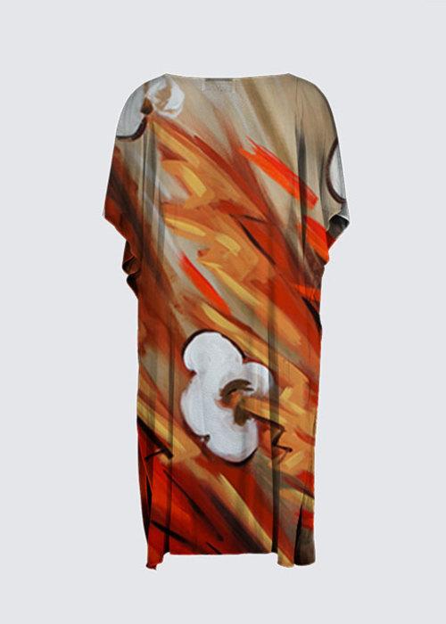 Picture of Pulsion YK Kimono