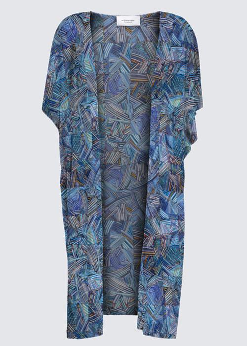 Picture of Fastwater YK Kimono