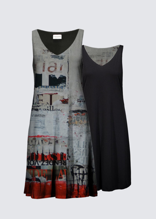 Picture of Rendez-Vous Secret Kate Dress