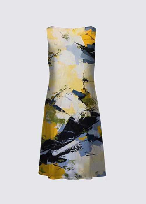 Picture of Effusion de Lumière Kate Dress