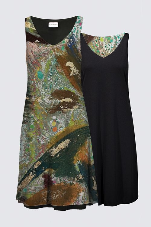 Picture of Untitled Kate Dress